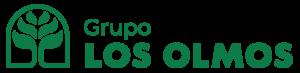 GLos-Olmos-Iogotipo-hd